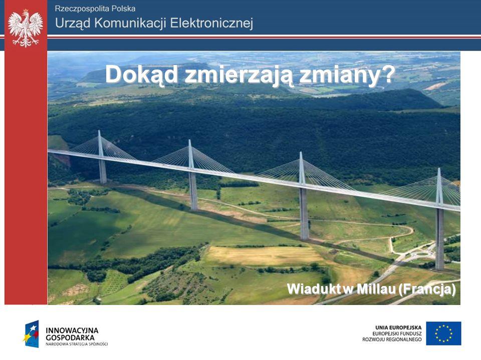 II.Opiniowanie planów miejscowych w zakresie telekomunikacji Art.