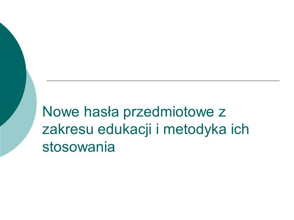 Adaptacja dziecka do środowiska przedszkolnego / Anna Klim- Klimaszewska ; Akademia Podlaska.