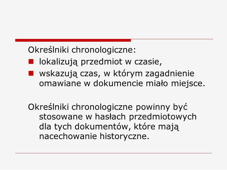 245 %Początki władzy ludowej w zapiskach Jana Karola Wendego / oprac.
