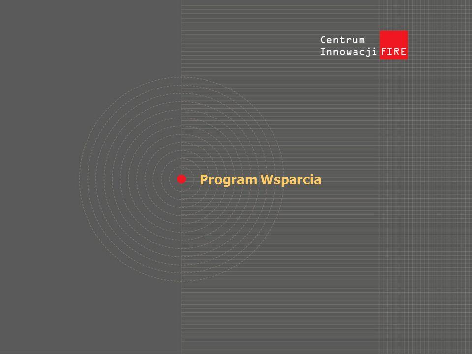 Program Wsparcia
