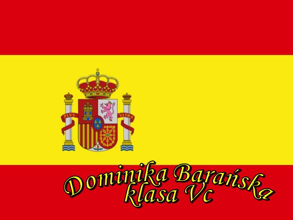 Filip V Burbon Zenón de Somodevilla y Bengoechea, markiz Ensenad Karol III Hiszpański