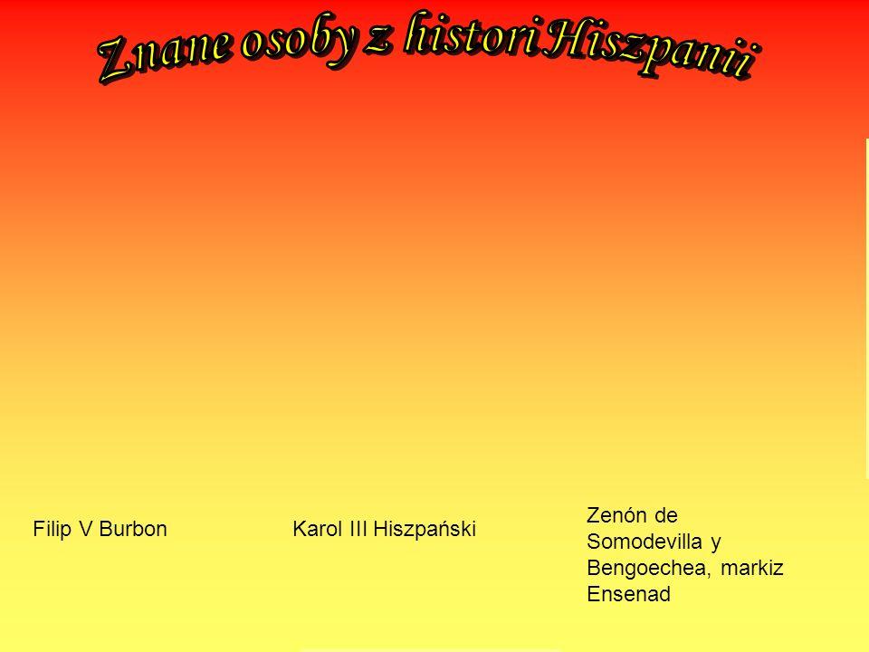 Półwysep Iberyjski penetrowały przeróżne ludy wiele wieków przed naszą erą.
