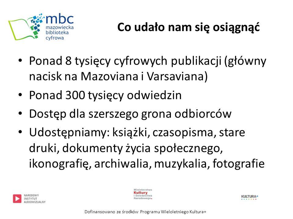Rękopisy Teofila Lenartowicza Rękopisy Gabrieli Zapolskiej Spisy rękopisów B.