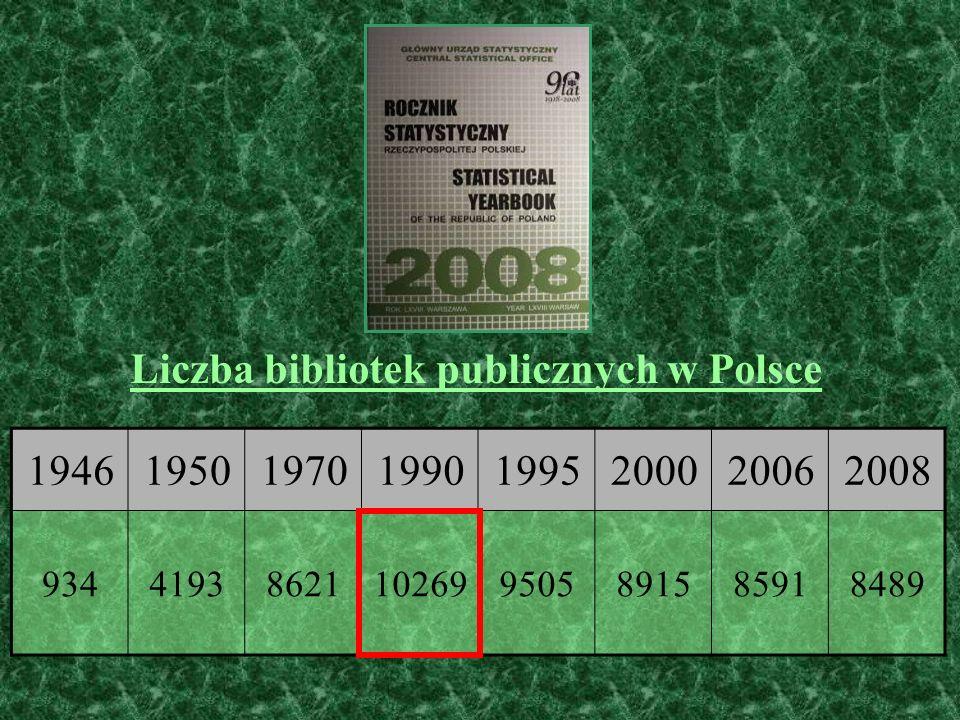 2007 – 1618!