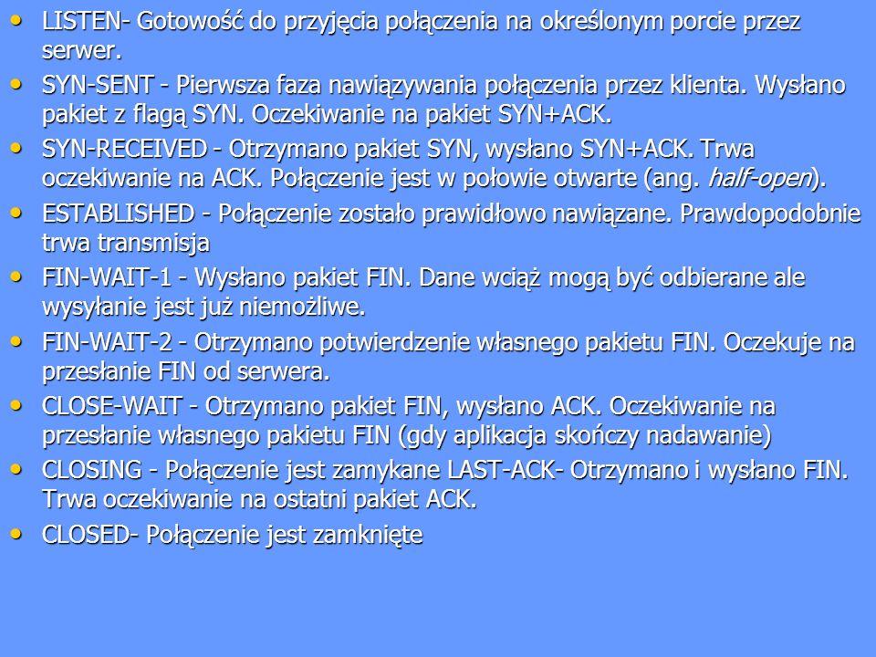 FTP jest protokołem 8-bitowym, dlatego nie wymaga specjalnego kodowania danych na postać 7-bitową, tak jak ma to miejsce w przypadku poczty elektronicznej (patrz standardy MIME, base64, quoted-printable, uuencode).