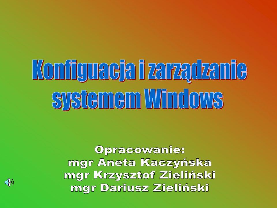 Microsoft Windows – rodzina kilku systemów operacyjnych wyprodukowanych przez firmę Microsoft.