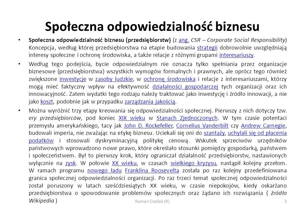 Aspekty społeczne w prawie UE Na szczeblu unijnym: Dyrektywa 2004/18/WE Parlamentu Europejskiego i Rady z dnia 31 marca 2004 r.