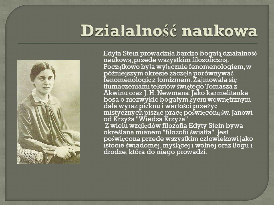 We Wroc ł awiu, w dawnym domu Steinów, dzia ł a Towarzystwo im.