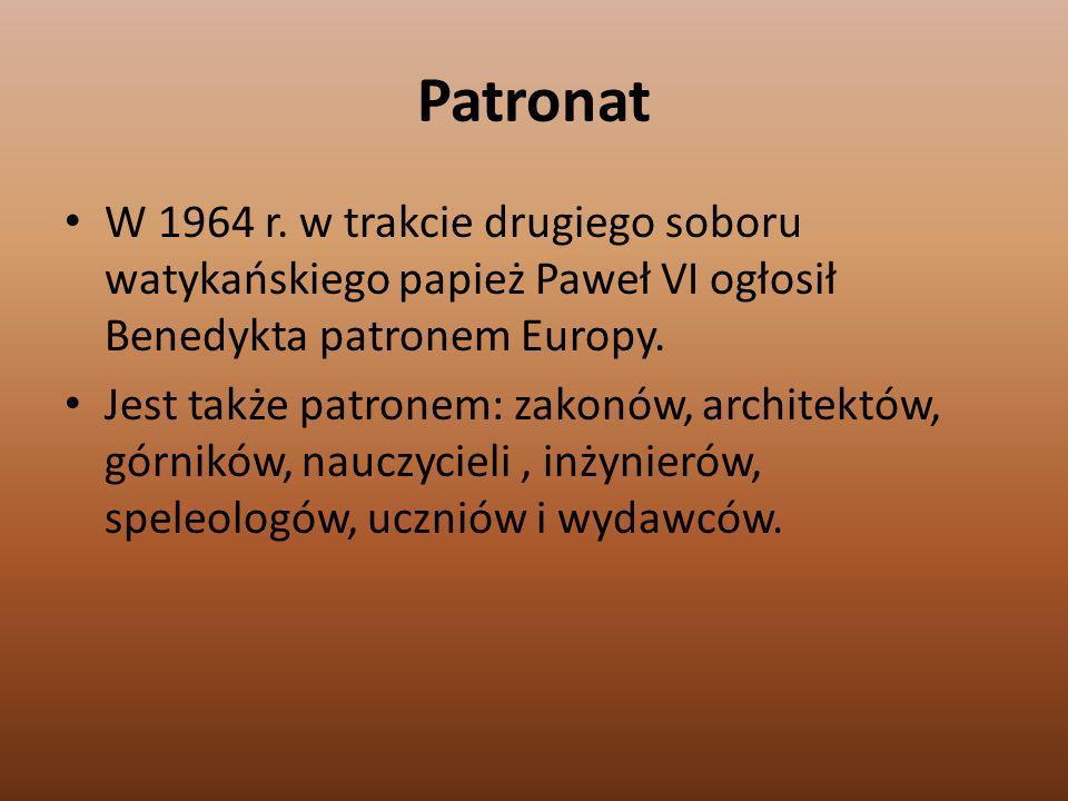 Opracował MIKOŁAJ MACHNIKOWSKI