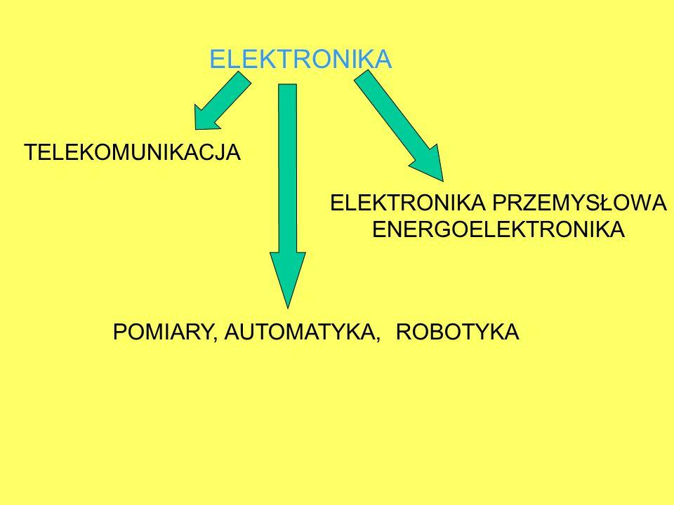 Tensometryczny czujnik ciśnień rurowy p
