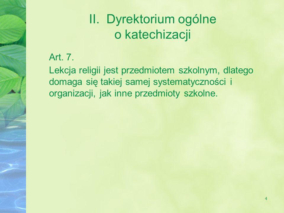 5 III.Ustawa z dnia 7 września 1991 r. o systemie oświaty ( j.