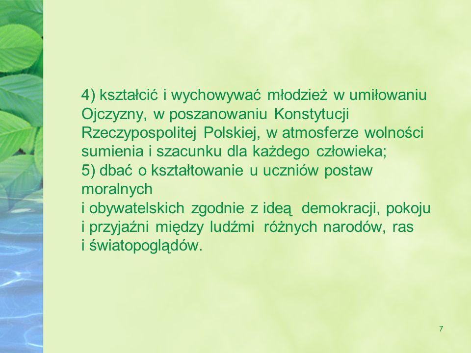 38 Art.42b. 1.