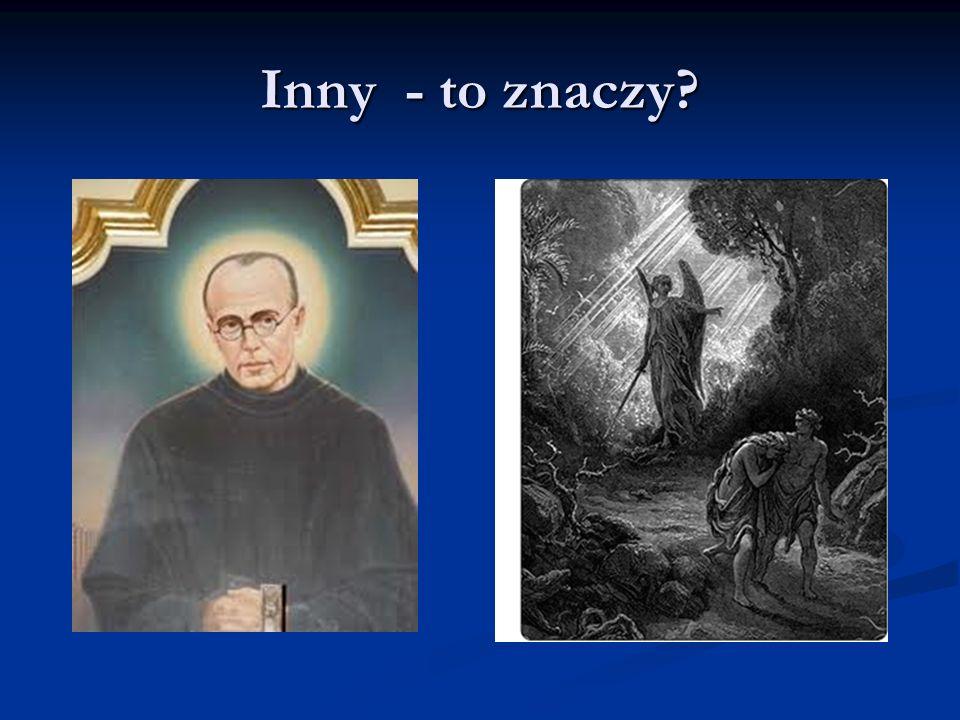Więcej informacji Bednarz E., Edukacja religijna dziecka głębiej upośledzonego umysłowo z uwzględnieniem zielonoświątkowego profilu konfesyjnego, WST Warszawa 2006.