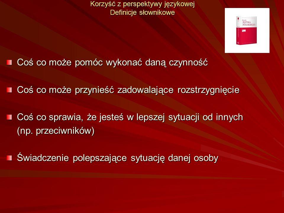 Dziękuję za uwagę Kornel Paszkiewicz kornelpasz@gmail.com