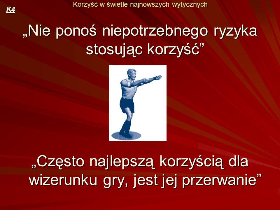 Najnowsze wytyczne VS str.