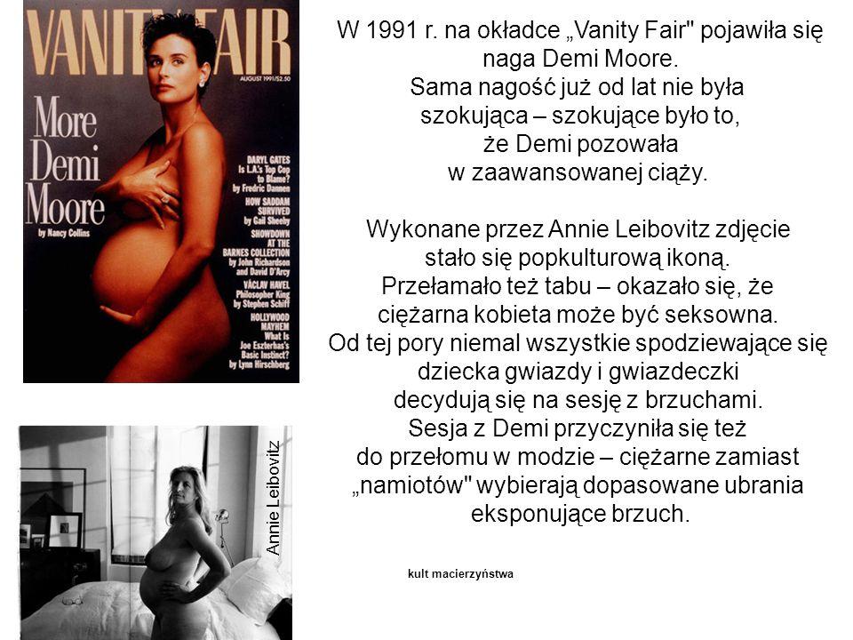 Więcej kobiecości miała w sobie księżniczka Stefania z Monako.