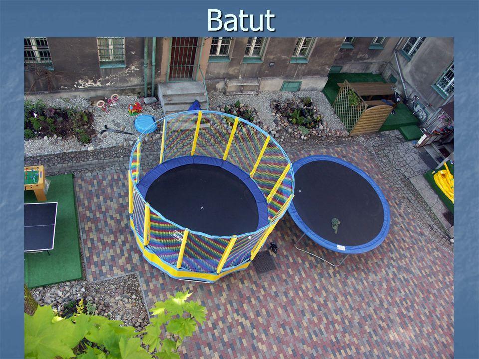Batut