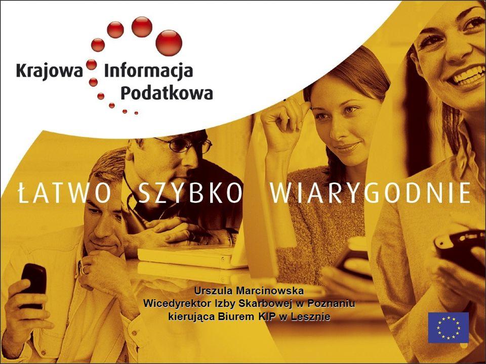 2010 2010 wydane interpretacje 30 920