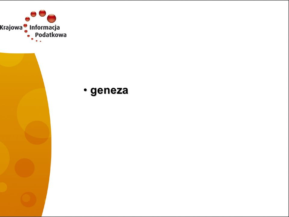 Sytuacja po utworzeniu KIP 0 801 055 055 Krajowa Informacja Podatkowa wnioski o interpretację od 1 lipca 2006 r.
