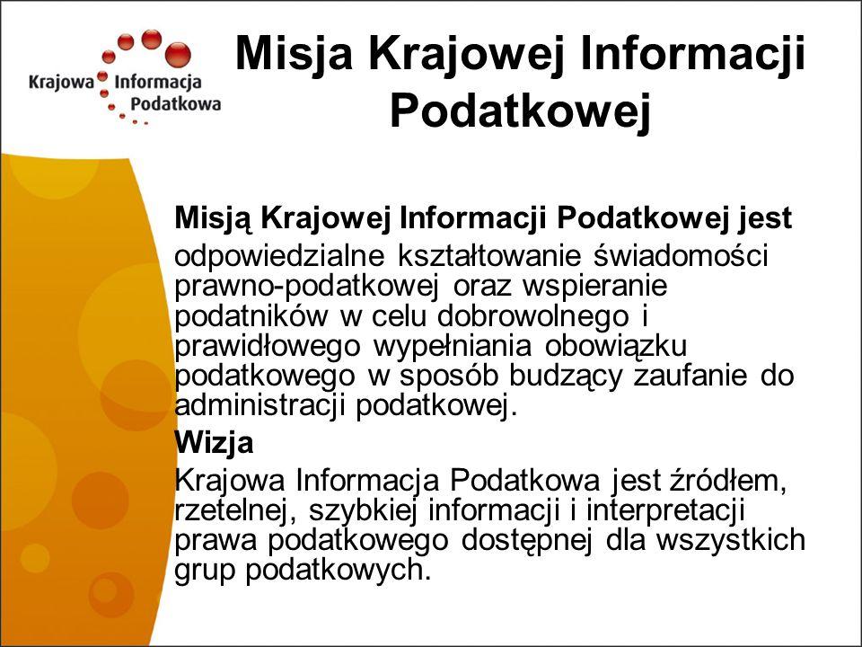 MINISTER FINANSÓW Podstawa i zakres zmian organizacyjnych od 1 lipca 2007 r.