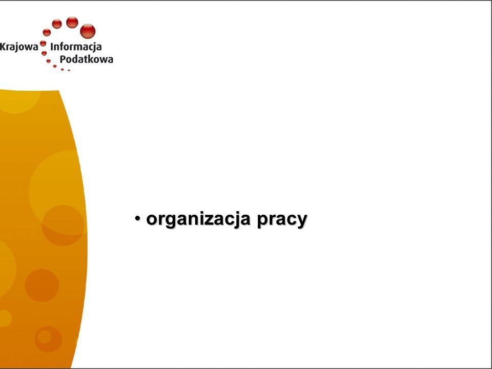 WNIOSEK O WYDANIE INTERPRETACJI Formularz ORD-INFormularz ORD-IN ORD-IN/A (załącznik) ORD-IN/A (załącznik) Opłata za wydanie interpretacji 40,00 zł.