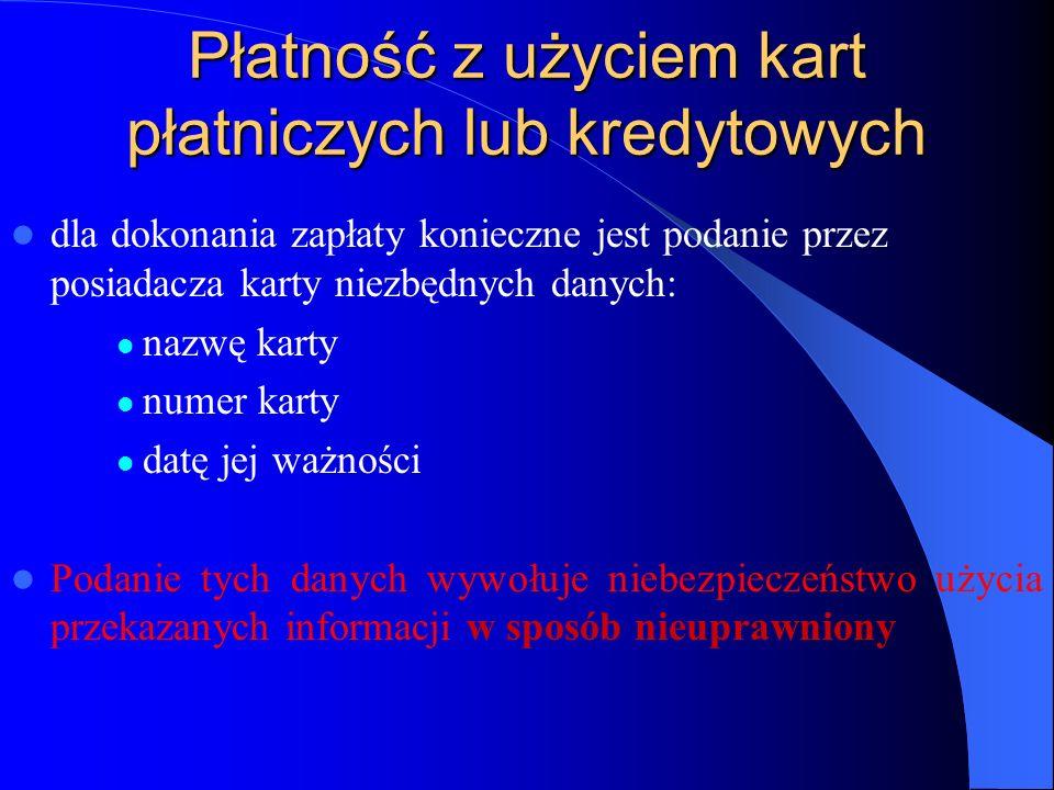 Dziękuję dszostek@poczta.onet.pl