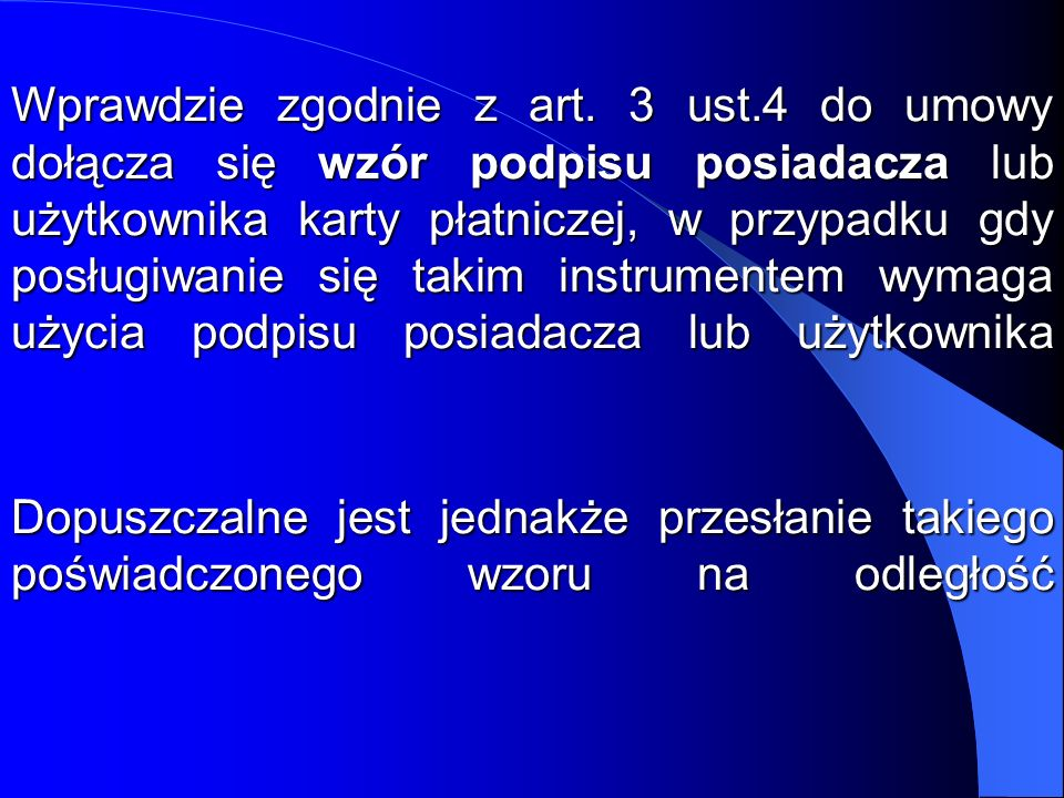 Dyrektywa Rady 2001/115/WE z dnia 20 grudnia 2001 r.