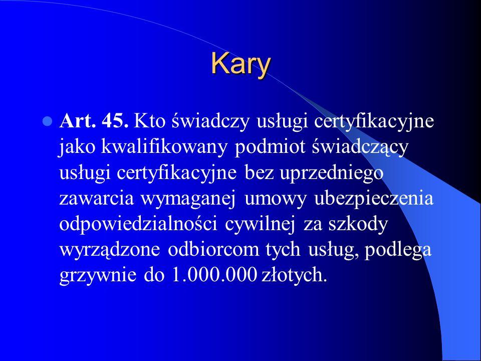 Kary Art.46.