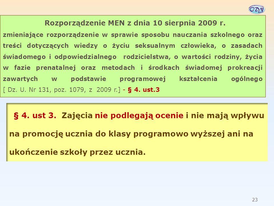 24 Art.22 a ust 1.