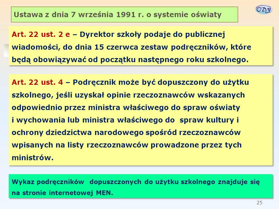 26 § 2.ust 2.