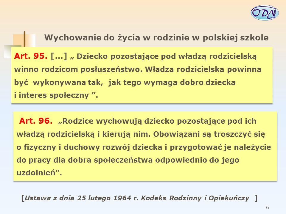 7 Ustawa z dn.7 stycznia 1993r.