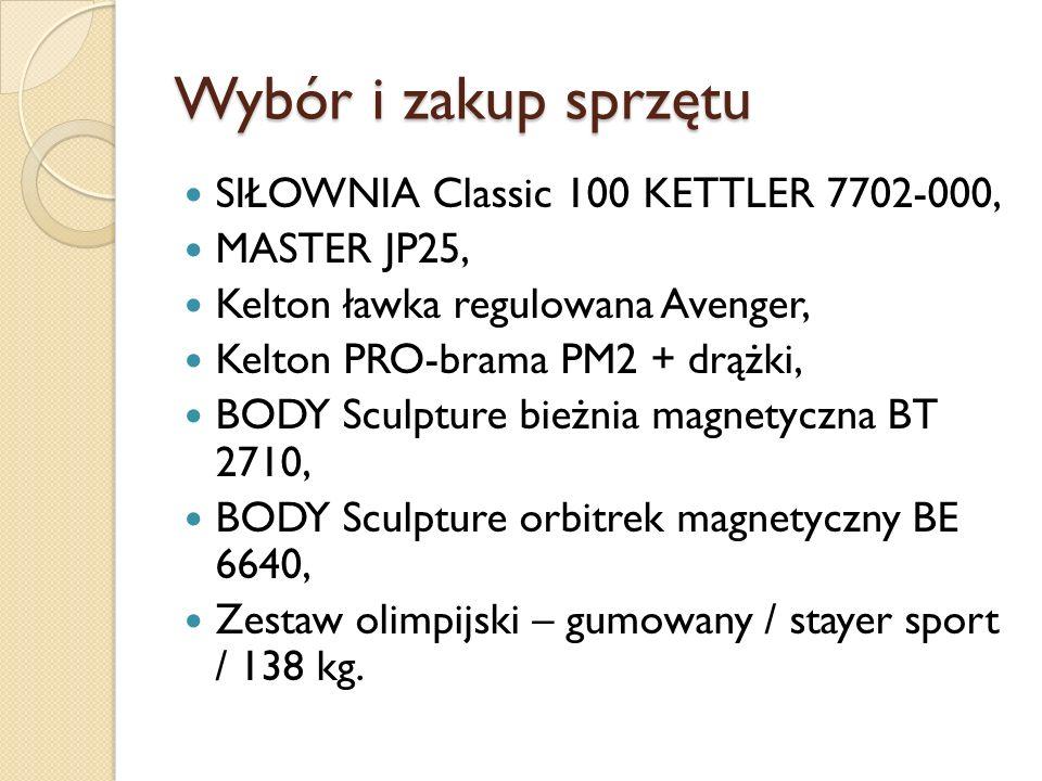 ZAPRASZAMY DO GMINY TURO Ś L Opracowała: Małgorzata Witkiewicz