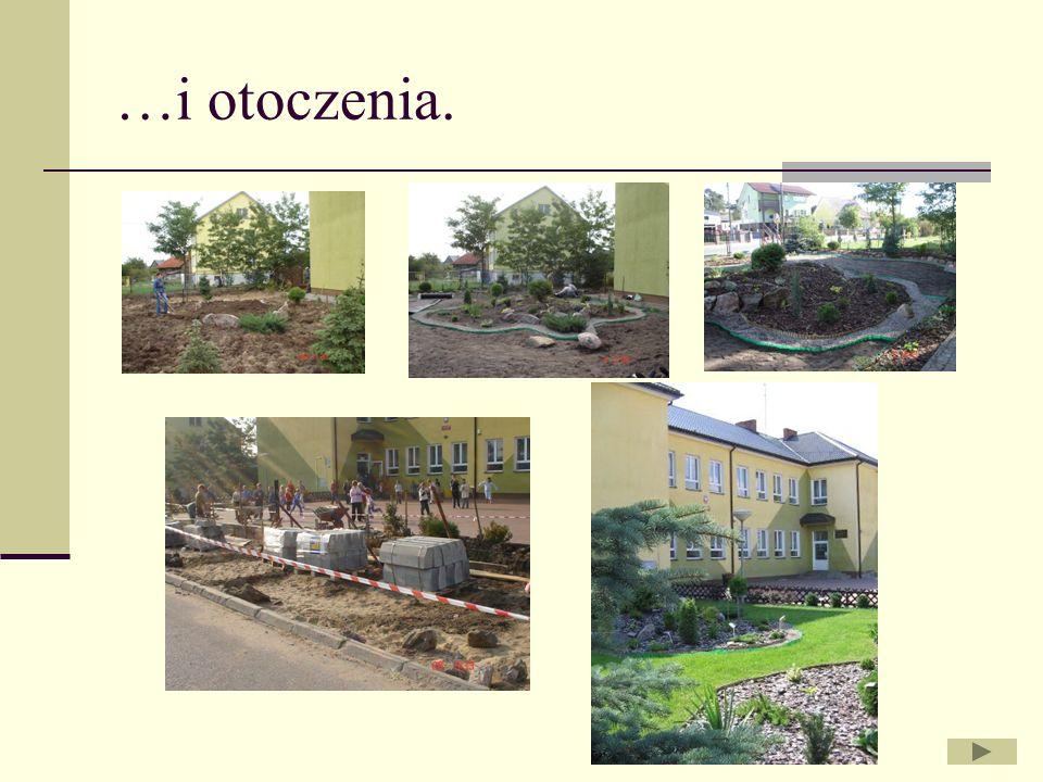 Wybrane osiągnięcia Rok szkolny 2005/2006 IV miejsce - Nasze Bezpieczeństwo - etap powiatowy, III miejsce – uczeń kl.