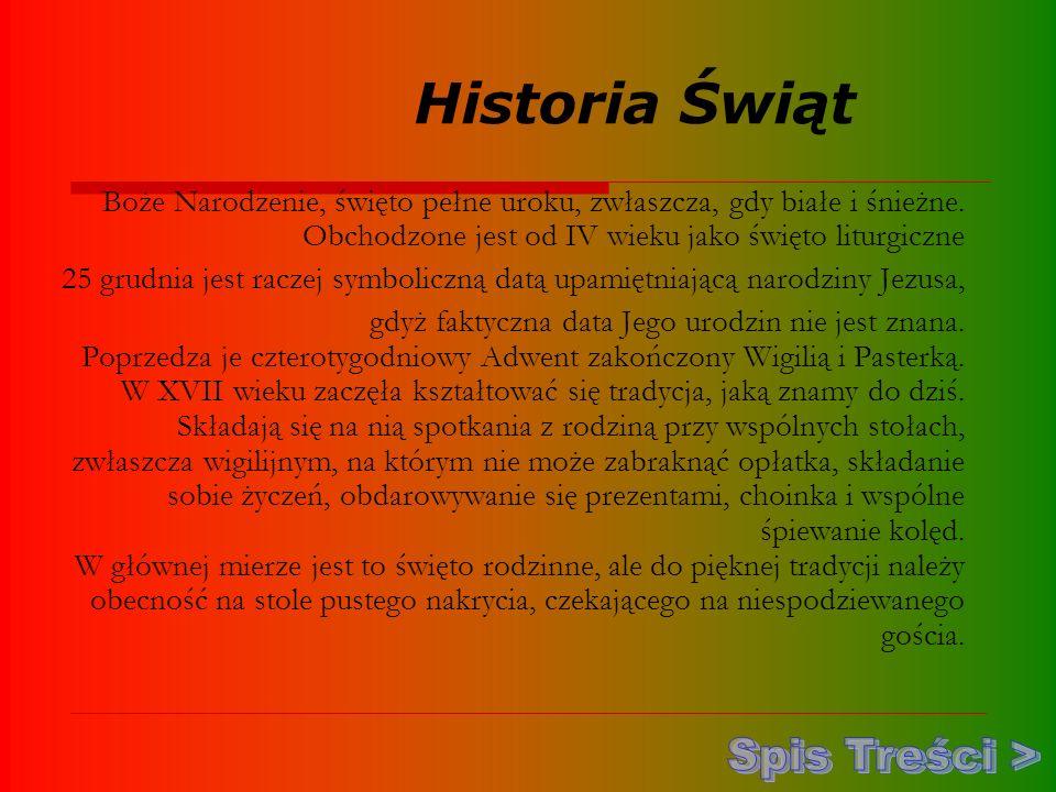 S.Wyspiańskii Wyzwolenie II (fragment) O Boże.
