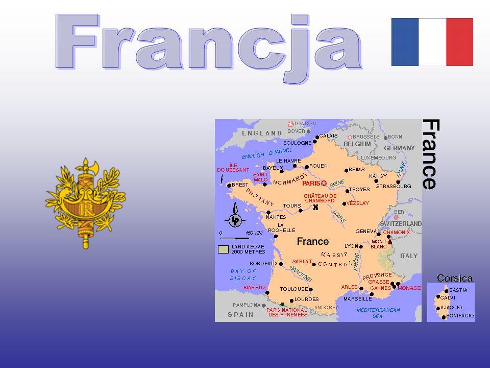 Prezydent - Nicolas Sarkozy Premier - Francois Fillona