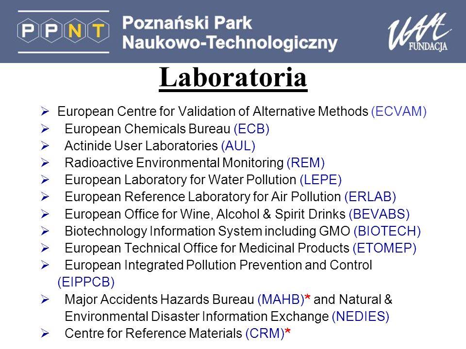 Obszary tematyczne Materiały odniesienia i pomiary Energia (jądrowa i niejądrowa) Ochrona przed promieniowaniem Żywność Środowisko, bezpieczeństwo nuklearne, zdrowie Alternatywne metody do testowania na zwierzętach Organizmy Modyfikowane Genetycznie Zrównoważony rozwój w rolnictwie Europejska Przestrzeń Badawcza Jakość wody i powietrza Chemikalia i bezpieczeństwo Społeczeństwo informacyjne