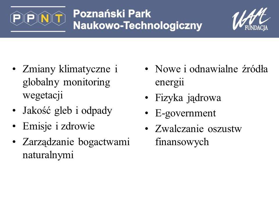 http://www.jrc.cec.eu.int/default.asp@sidsz=what_we_offer&sidstsz=open_calls.htm
