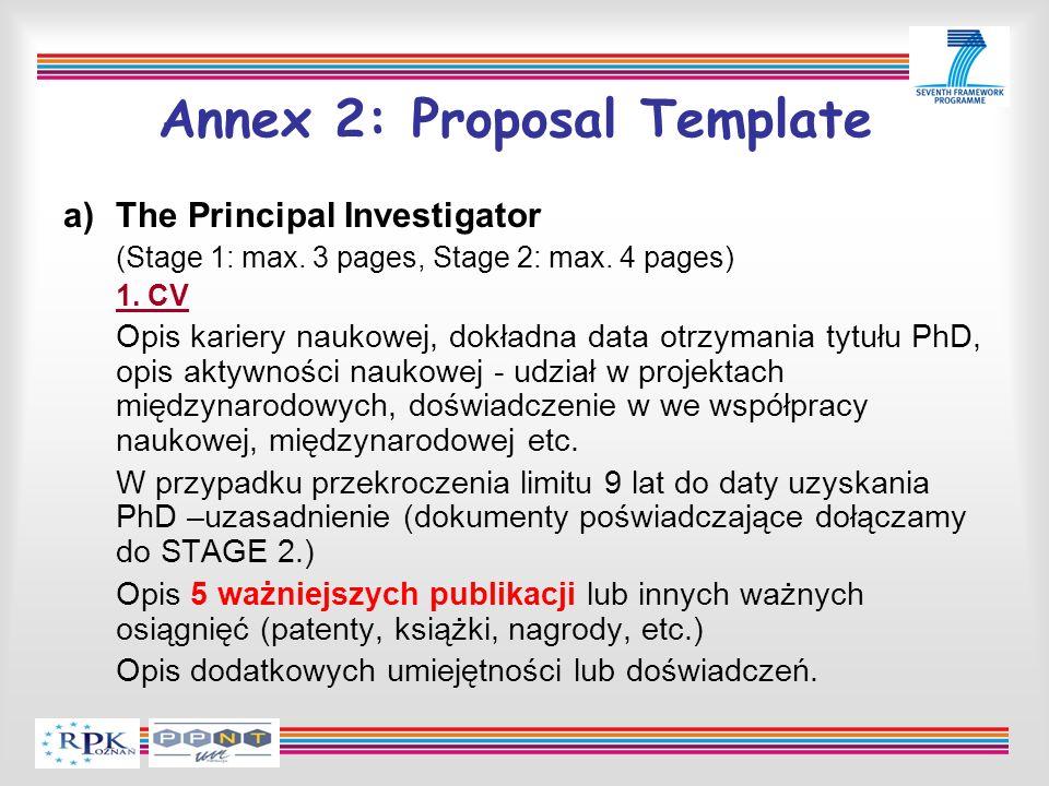 Kryteria ewaluacji (3) 3.