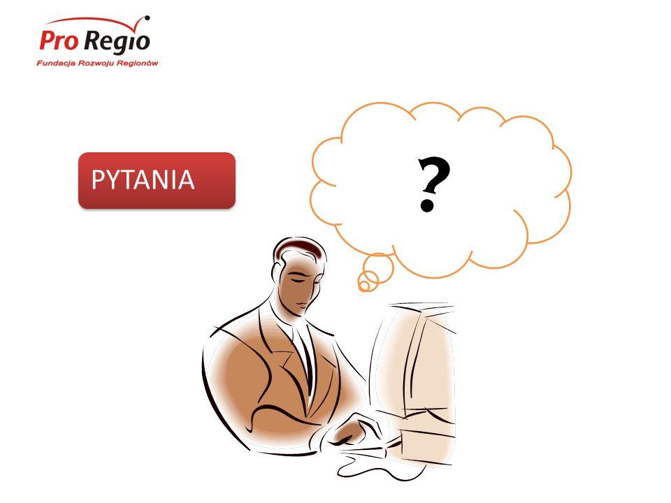 ? PYTANIA