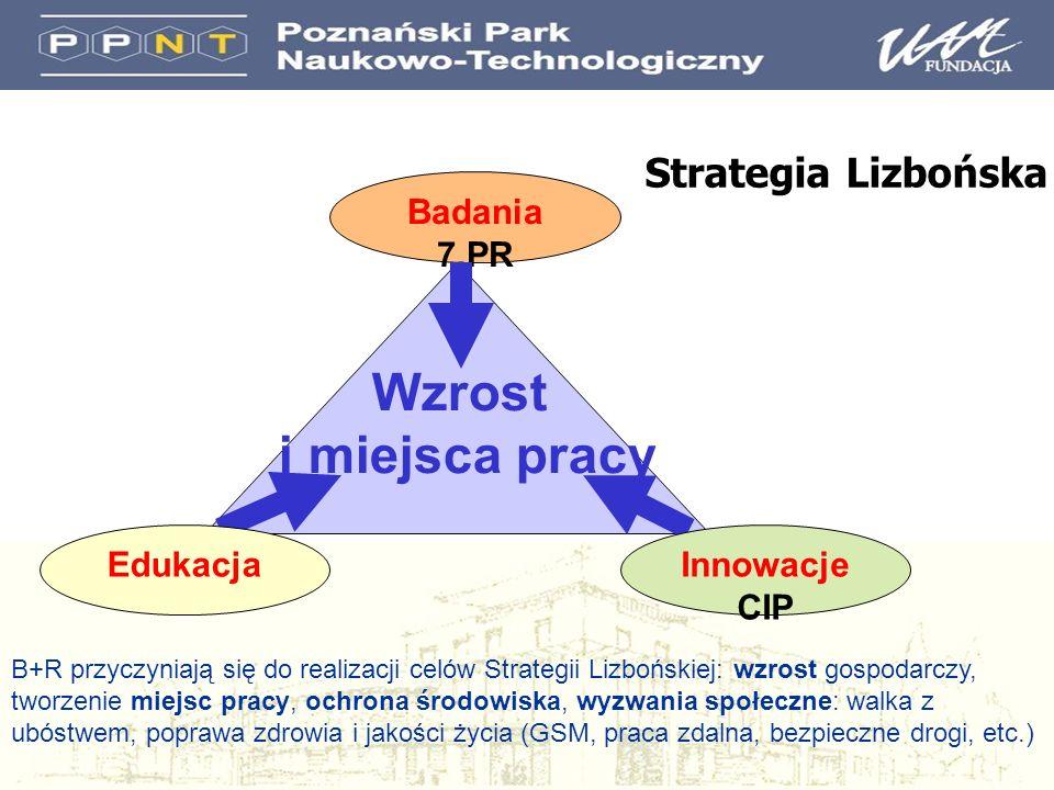7. Program Ramowy UE
