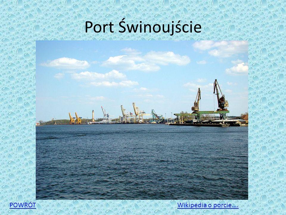 Port Gdynia Wikipedia o porcie…. POWRÓT