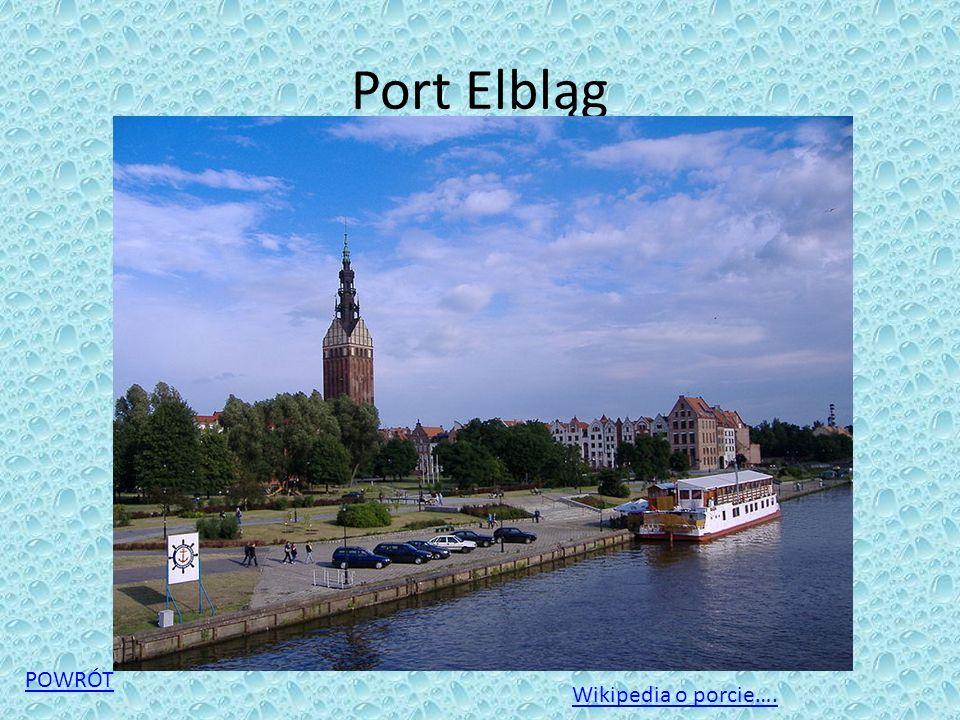 Port Police Wikipedia o porcie…. POWRÓT
