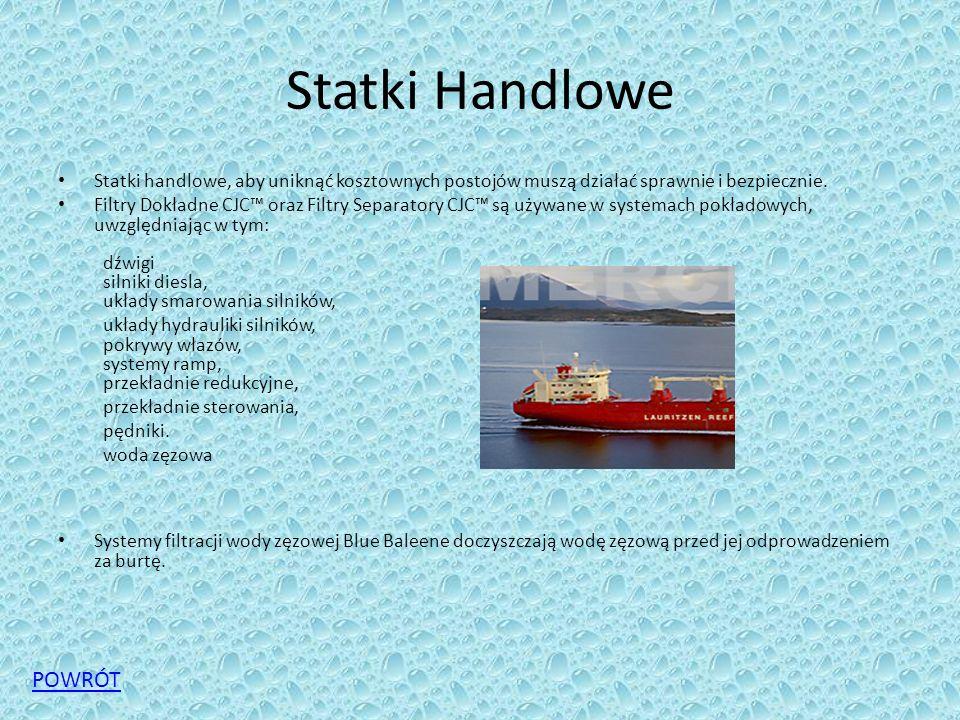 Statki wojenne Okręt zwykle uzbrojona jednostka pływająca w służbie państwa, tj.