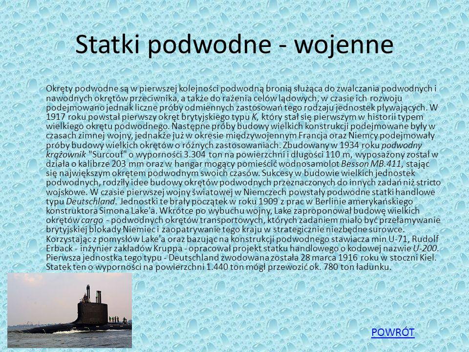 Statek rybacki Statek rybacki - statek wodny o długości (umownie przyjętej) powyżej 24 m przeznaczony do połowu ryb lub innych zwierząt wodnych.