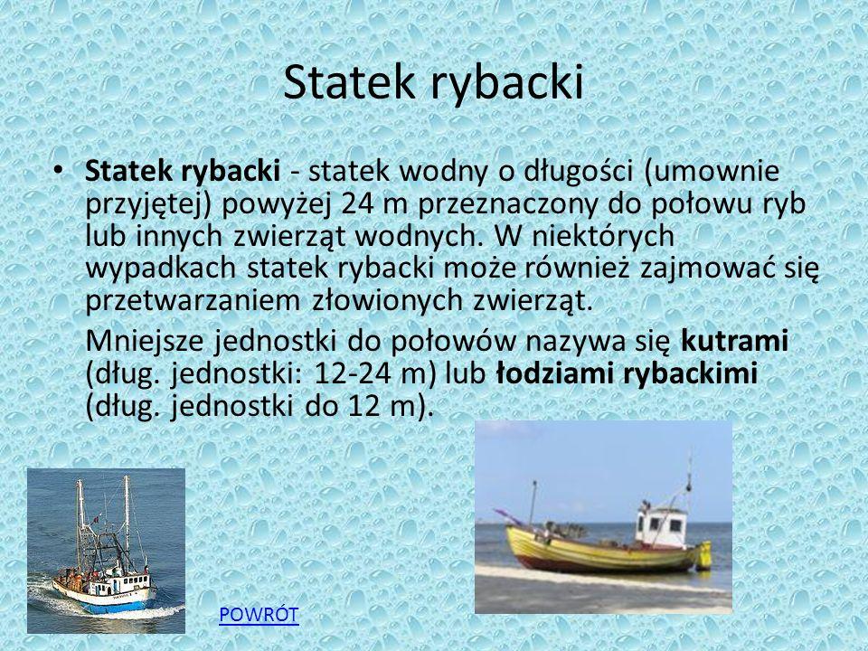 PORTY Szczecin (uniwersalny) Szczecin Świnoujście (uniwersalny) Świnoujście Gdynia (uniwersalny) Gdynia Gdańsk (uniwersalny) Gdańsk Elbląg (uniwersalny) Elbląg Police (specjalizowany) Police Zdjęcia