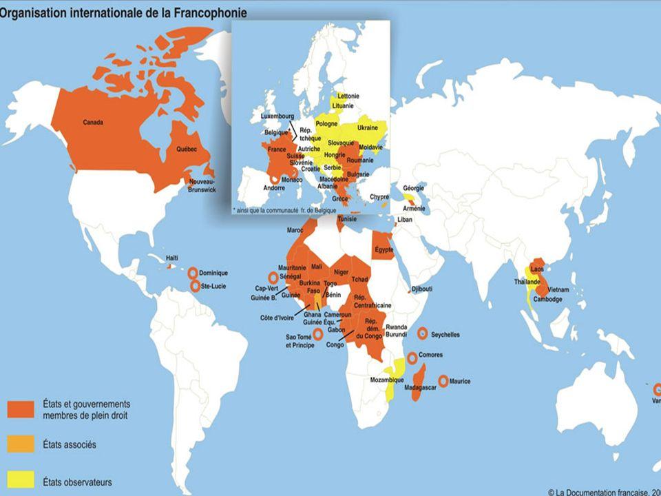 to: Najwi ę kszy ś wiatowy producent produktów kosmetycznych 23 mi ę dzynarodowe marki Nr 1 w dziedzinie fryzjerstwa, kosmetologii i perfum 66.600 wspó ł pracowników 19,5 miliardów euro zysków w 2010 roku Dystrybucja produktów w 160 krajach na ś wiecie Francuskie