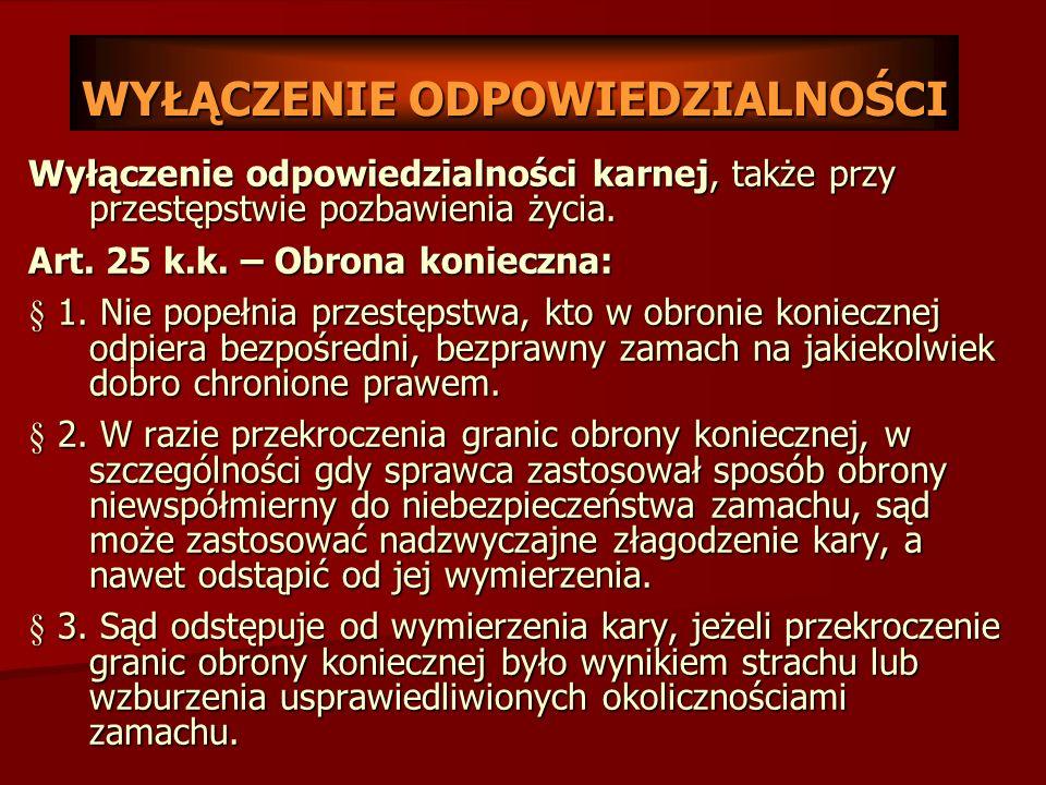 Art. 177 k.k. – spowodowanie wypadku w komunikacji. § 1. Kto, naruszając, chociażby nieumyślnie, zasady bezpieczeństwa w ruchu lądowym, wodnym lub pow