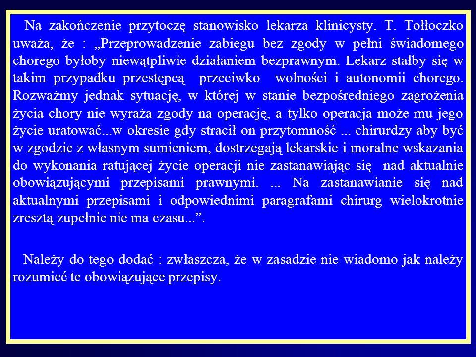 M. Mozgawa, M.Kanys-Marko przedstawiają wyniki badań empirycznych za lata 1999 – 2001. Badaniami objęto wszystkie prokuratury w Polsce i ustalono, że
