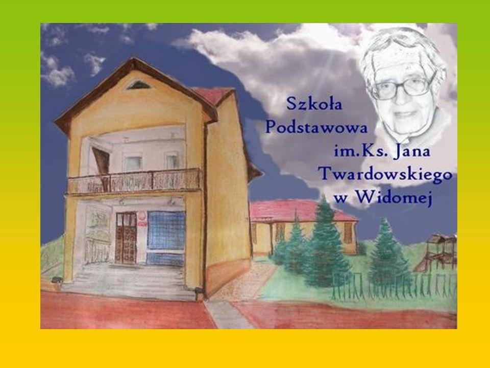 Utwory księdza Twardowskiego przekazują pozytywny obraz świata, uczą dostrzegać w ludziach dobro, pomagają nawiązywać właściwe relacje międzyludzkie.