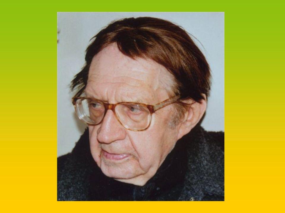 Życiorys Ksiądz Jan Twardowski urodził się 1 czerwca 1915 roku w Warszawie.